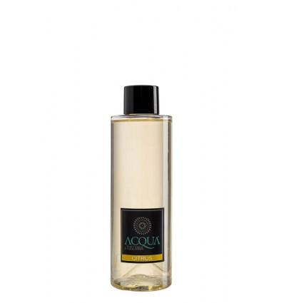 ACQUA DI TUSCANIA - Citrus - Ricarica 200 ml.