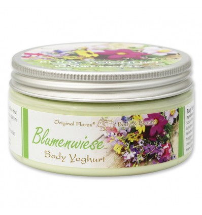BODY YOGURT FIORI DI CAMPO